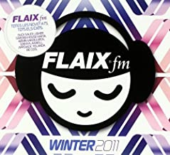 Flaix Winter 2011