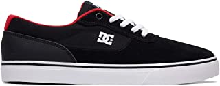 DC Shoes Mens Shoes Switch - Shoes Adys300431