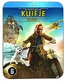 Les Aventures de Tintin : Le Secret de la Licorne - Edition Limitée Boîtier SteelBook...