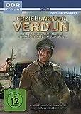 Erziehung vor Verdun (DDR TV-Archiv) [2 DVDs]