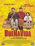 Buena vida [Italia] [DVD]