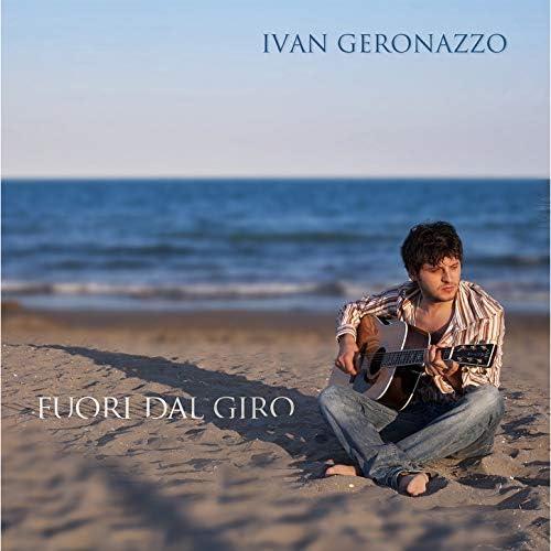 Ivan Geronazzo