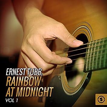 Rainbow at Midnight, Vol. 1