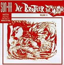 brother sun band