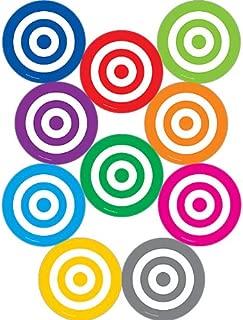 learning targets board