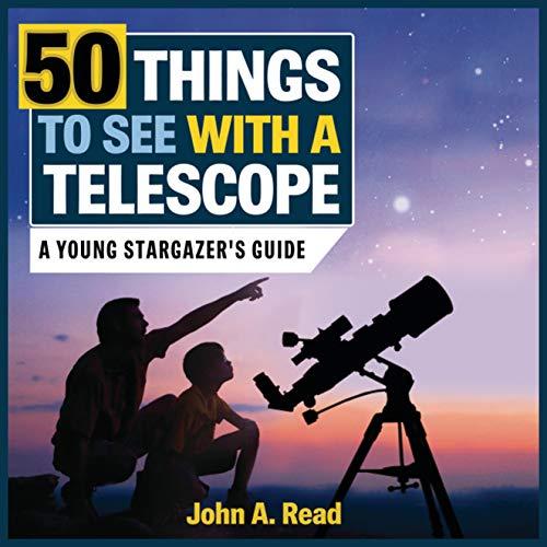 Best Telescope for Beginners