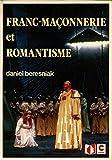 Franc-maçonnerie et romantisme