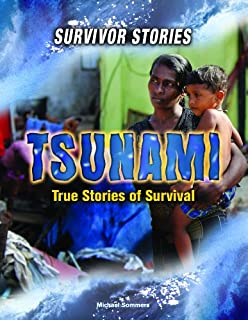 Best tsunami survival stories Reviews