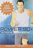 Tony Horton's Power 90 Beachbody In-Home Boot Camp