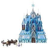 Shop Disney Arendelle Castle Play Set – Frozen 2