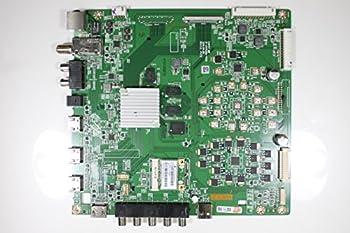 VIZIO 70  E700I-B3 LFTRRGBQ 0170CAR06100 452  Y8386452S Main Board Motherboard