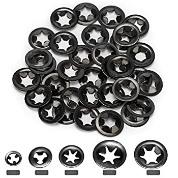 Best push nuts Reviews