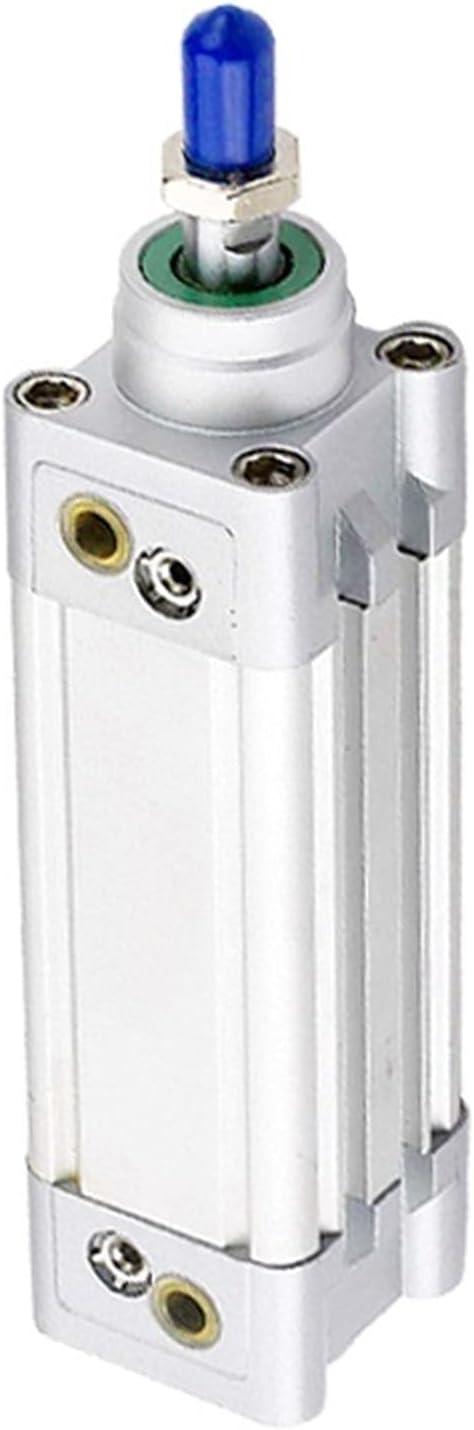 MING-BIN Alloy Air Standard Cylinder Pneumatic Boston Mall Sale SALE% OFF