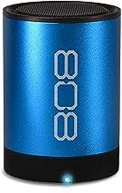 808 Canz Wireless Bluetooth Portable Speaker
