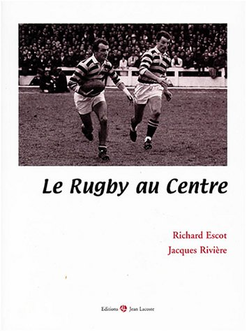 Image OfLe Rugby Au Centre