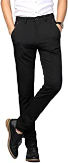 Best checkered dress pants Reviews