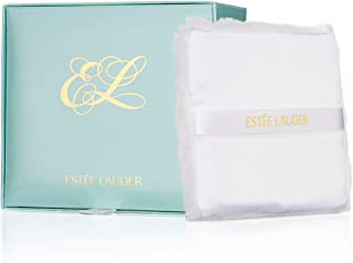 Estee Lauder Youth Dew Dusting Powder 200g/7oz