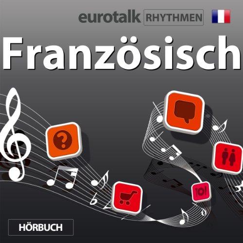 EuroTalk Rhythmen Französisch cover art
