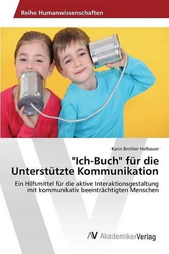 Birchler Hofbauer, K: