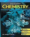Holt Modern Chemistry: Study Guide Teacher's Edition