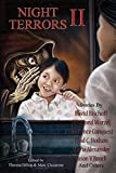Night Terrors II: An Anthology of Horror