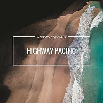 Highway Pacific