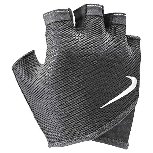 Nike Essential Lightweight Women's Gloves