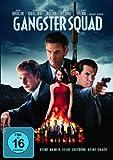 DVD Gangster Squad [Import]