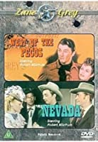 Nevada [DVD]