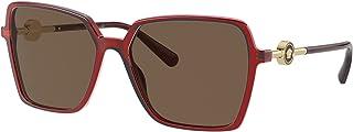 Versace Women's 0VE4396 Sunglasses