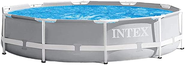 Best outdoor swimming pool for sale Reviews