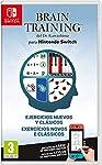 Brain Training del Dr. Kawashima...