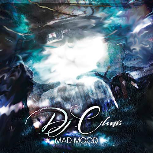 Mad Mood