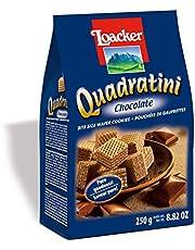 لواكر رقائق الشوكولاته - 250 جم