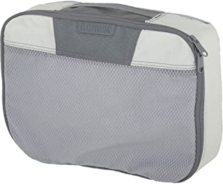 Maxpedition Packing Cube Large, Gray