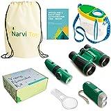Narvi Toys-Outdoor Explorer Ki...