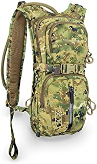 Eberlestock Mini Me Hunting Backpack