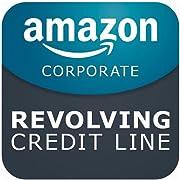 Amazon.com Corporate Credit Line (Revolving)