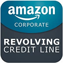 Amazon.com: Synchrony Bank: Credit & Payment Cards