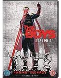 The Boys (2019) - Season 01