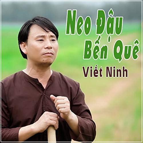 Viet Ninh