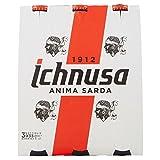 Ichnusa Birra in Bottiglia - Pacco da 3 x 330 ml