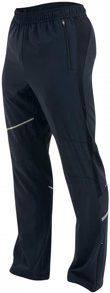 Pearl Izumi 67% OFF of fixed price - Run Flash Men's Pant Direct stock discount
