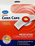 Corn Removers Review and Comparison