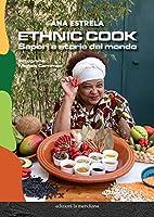 ethnic cook. sapori e storie dal mondo