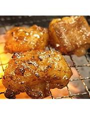 黒毛和牛 ホルモン の味噌だれ漬け / 冷凍食品 國産ホルモン 小腸 焼肉 バーベキュー おつまみ