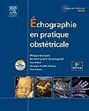 Échographie en pratique obstétricale - Pilon Partiel 15/2/16