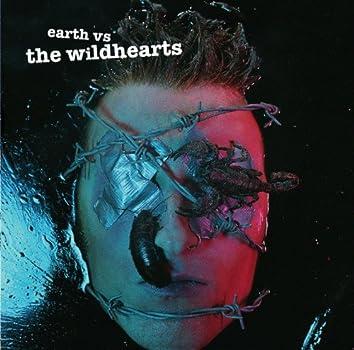 Earth Versus The Wildhearts