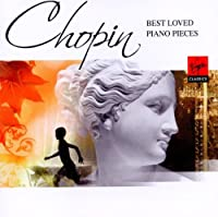 Best of Loved Piano