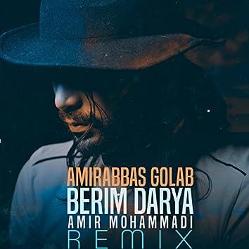 Berim Darya (Amir Mohammadi Remix)